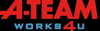 A-TEAM Works4U